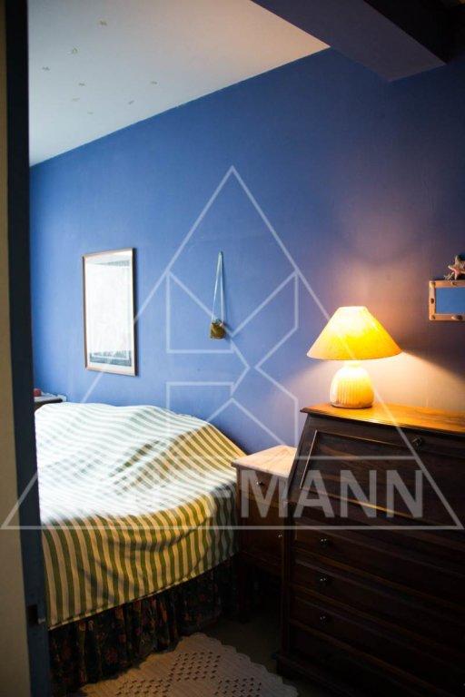 apartamento-venda-sao-paulo-higienopolis-conselheiro-brotero-2dormitorios-2vagas-90m2-Foto20