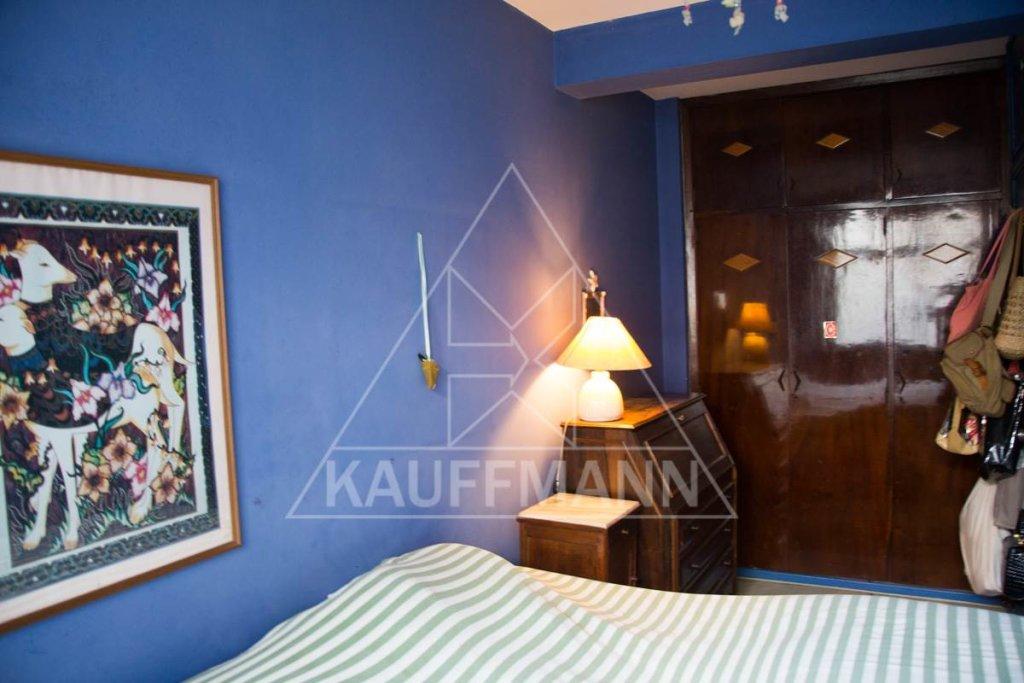 apartamento-venda-sao-paulo-higienopolis-conselheiro-brotero-2dormitorios-2vagas-90m2-Foto22