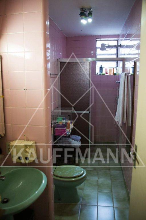 apartamento-venda-sao-paulo-higienopolis-conselheiro-brotero-2dormitorios-2vagas-90m2-Foto24