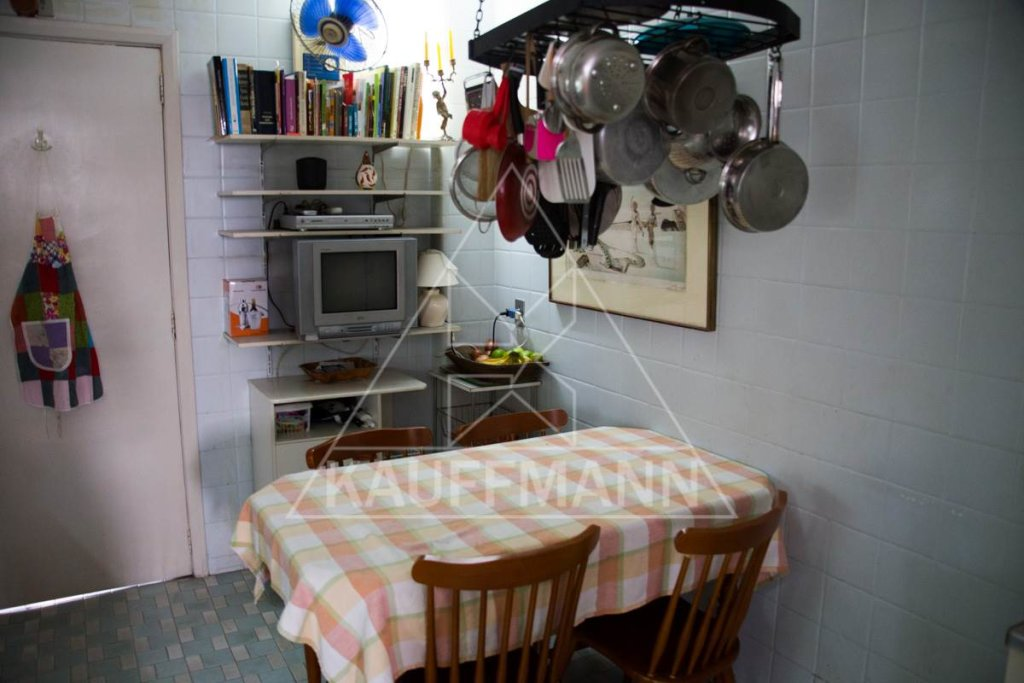 apartamento-venda-sao-paulo-higienopolis-conselheiro-brotero-2dormitorios-2vagas-90m2-Foto26