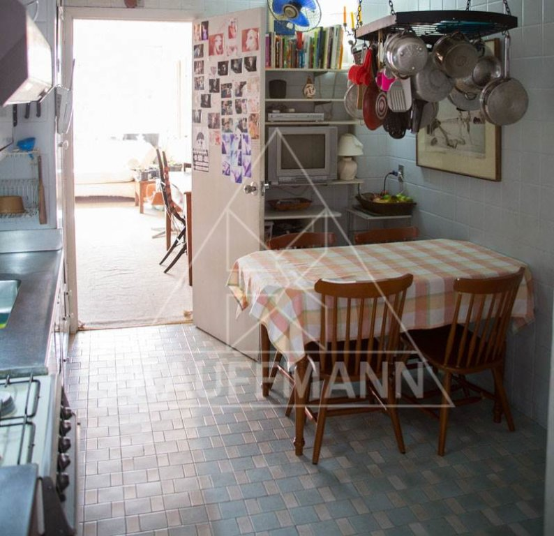 apartamento-venda-sao-paulo-higienopolis-conselheiro-brotero-2dormitorios-2vagas-90m2-Foto27