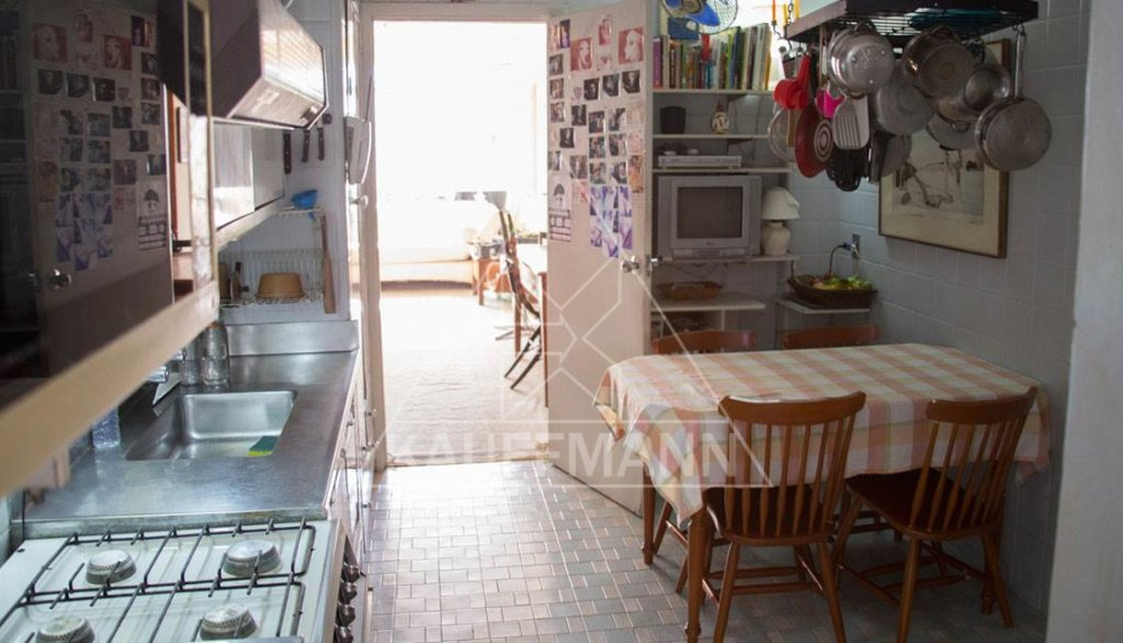 apartamento-venda-sao-paulo-higienopolis-conselheiro-brotero-2dormitorios-2vagas-90m2-Foto28