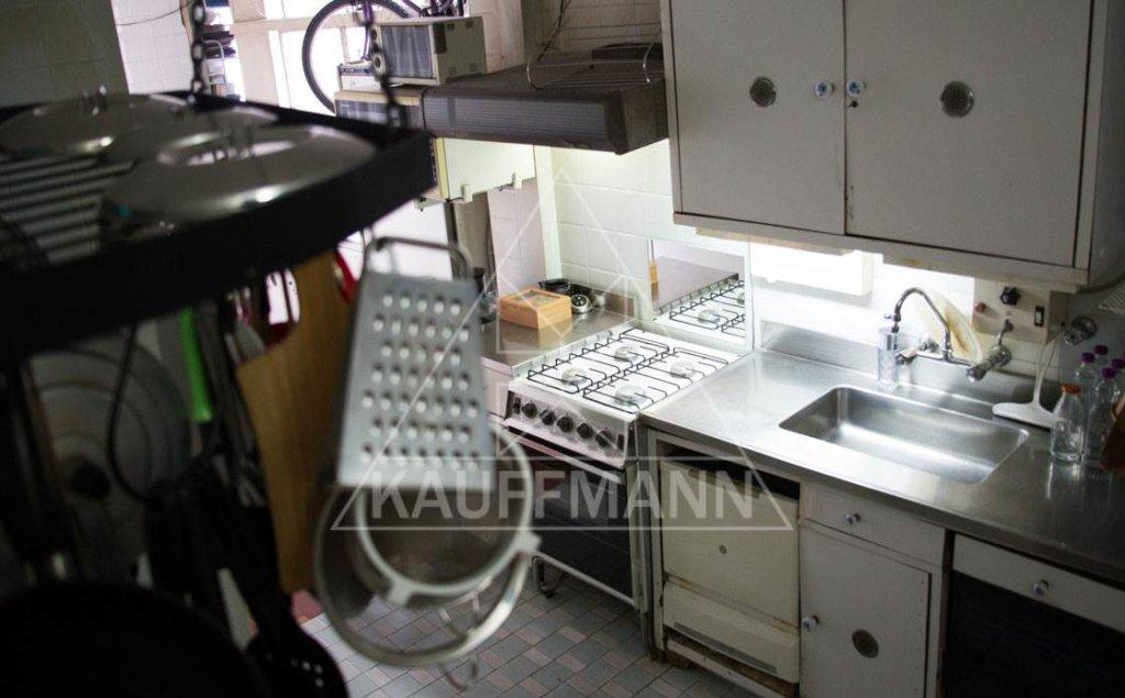 apartamento-venda-sao-paulo-higienopolis-conselheiro-brotero-2dormitorios-2vagas-90m2-Foto29