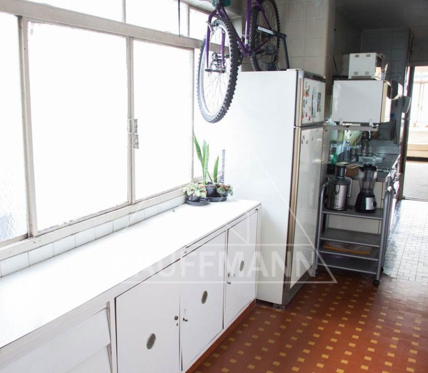 apartamento-venda-sao-paulo-higienopolis-conselheiro-brotero-2dormitorios-2vagas-90m2-Foto33