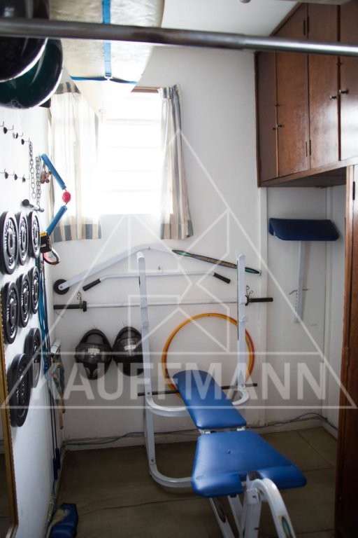 apartamento-venda-sao-paulo-higienopolis-conselheiro-brotero-2dormitorios-2vagas-90m2-Foto34
