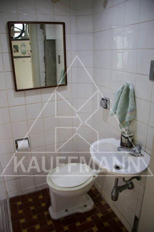 apartamento-venda-sao-paulo-higienopolis-conselheiro-brotero-2dormitorios-2vagas-90m2-Foto36