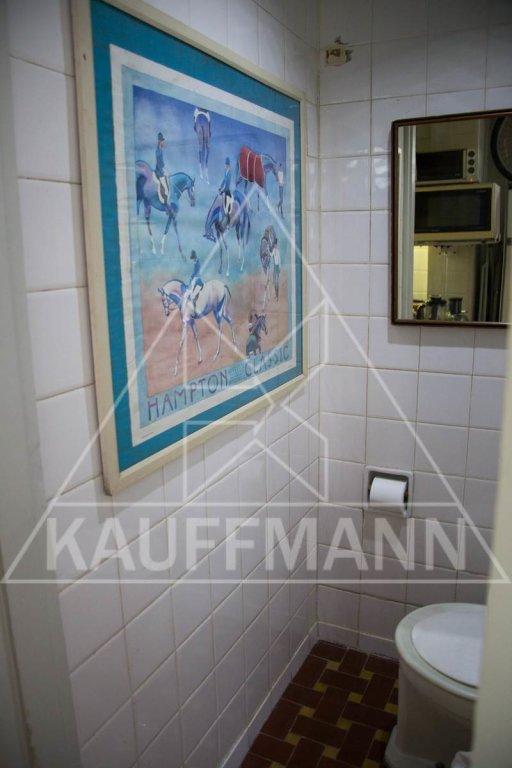 apartamento-venda-sao-paulo-higienopolis-conselheiro-brotero-2dormitorios-2vagas-90m2-Foto37