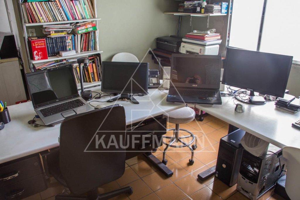 apartamento-venda-sao-paulo-higienopolis-conselheiro-brotero-2dormitorios-2vagas-90m2-Foto39