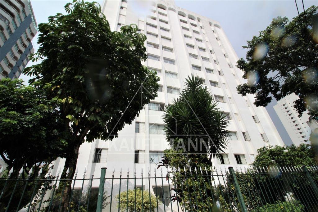 apartamento-venda-sao-paulo-aclimacao-rochester-3dormitorios-1suite-1vaga-105m2-Foto2
