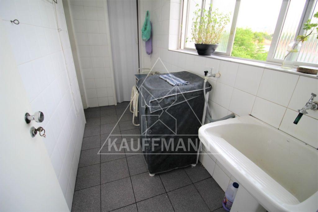 apartamento-venda-sao-paulo-aclimacao-rochester-3dormitorios-1suite-1vaga-105m2-Foto13
