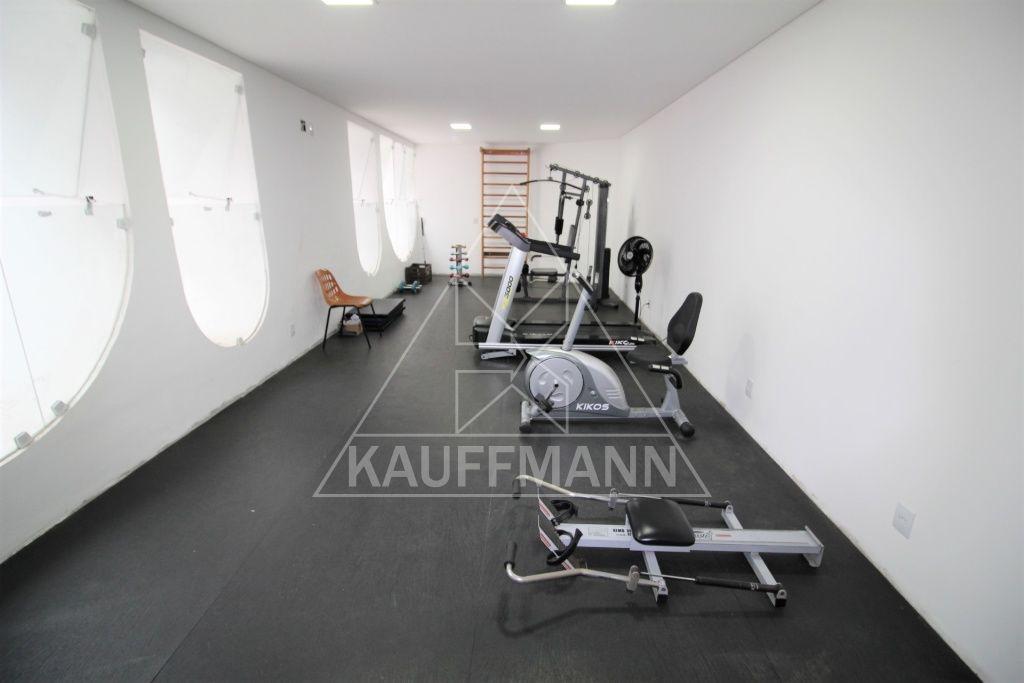 apartamento-venda-sao-paulo-aclimacao-rochester-3dormitorios-1suite-1vaga-105m2-Foto27