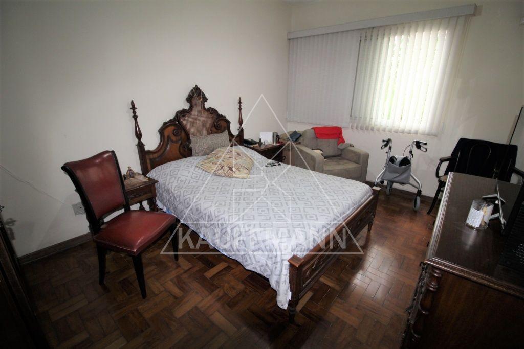 apartamento-venda-sao-paulo-aclimacao-rochester-3dormitorios-1suite-1vaga-105m2-Foto14