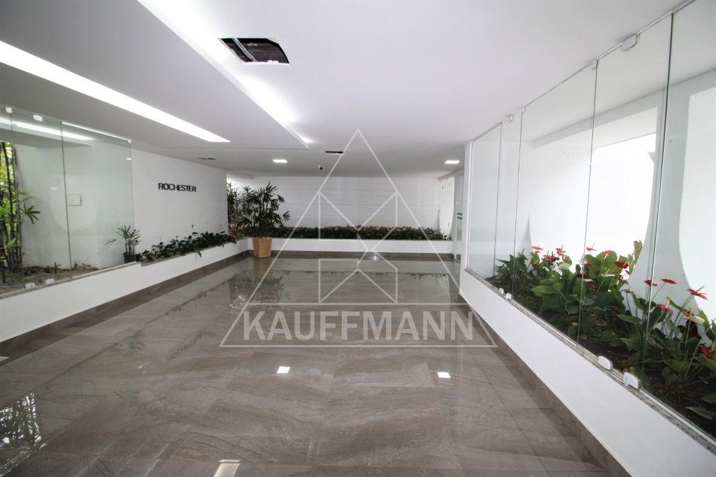 apartamento-venda-sao-paulo-aclimacao-rochester-3dormitorios-1suite-1vaga-105m2-Foto3