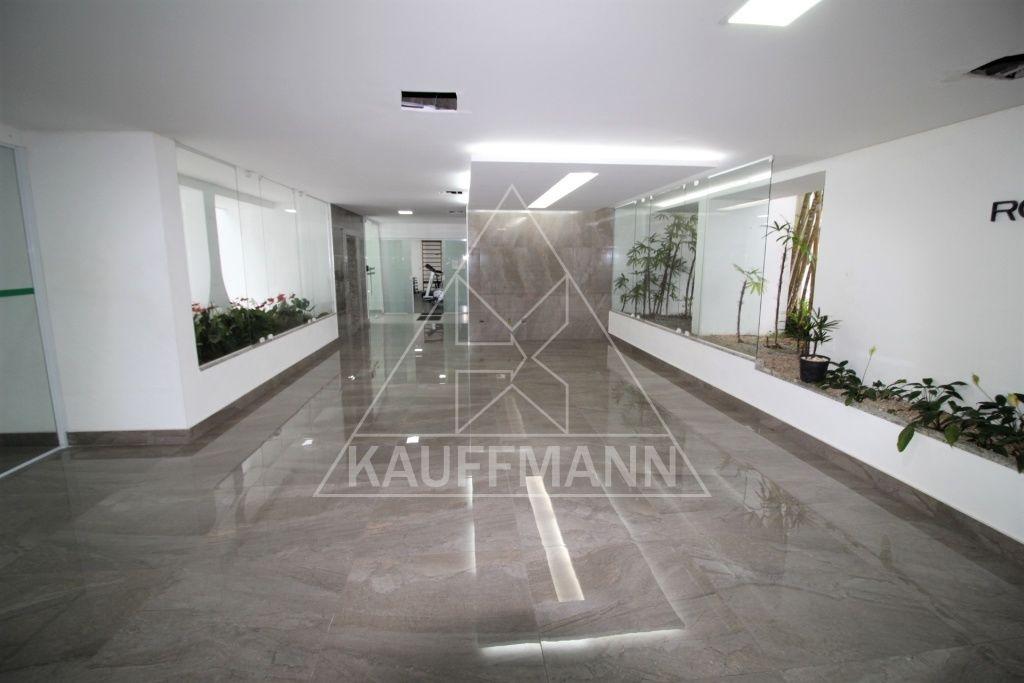 apartamento-venda-sao-paulo-aclimacao-rochester-3dormitorios-1suite-1vaga-105m2-Foto4