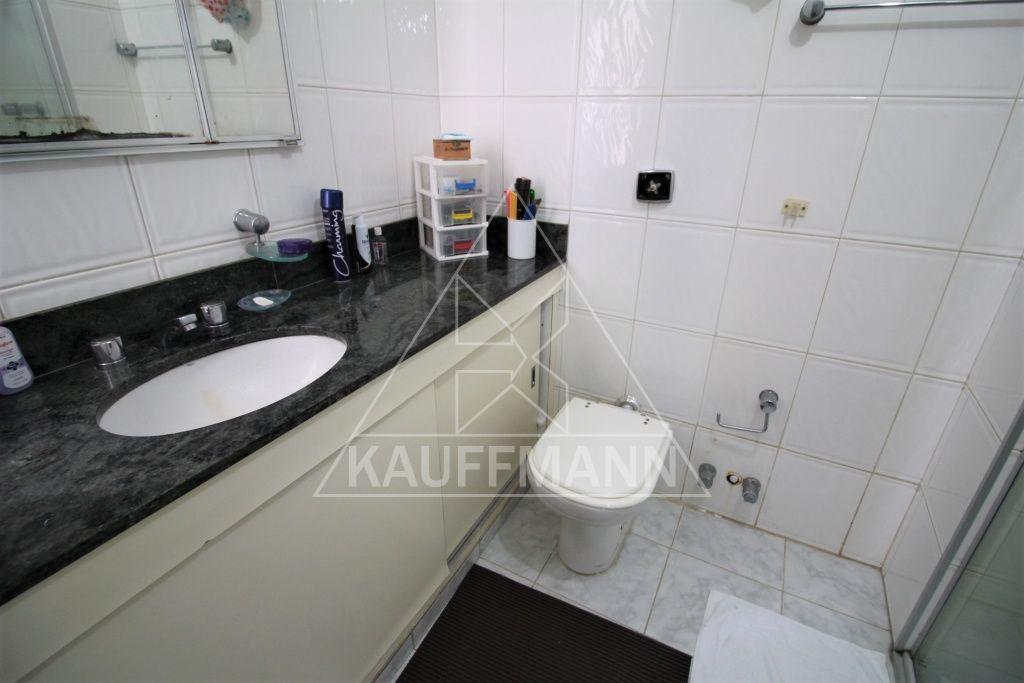 apartamento-venda-sao-paulo-aclimacao-rochester-3dormitorios-1suite-1vaga-105m2-Foto17