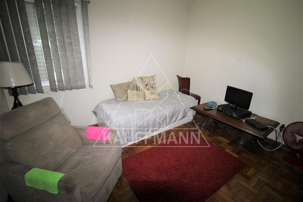 apartamento-venda-sao-paulo-aclimacao-rochester-3dormitorios-1suite-1vaga-105m2-Foto19