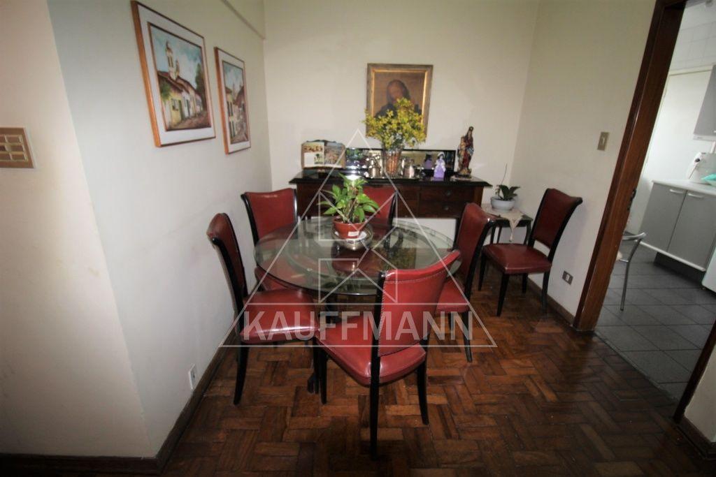 apartamento-venda-sao-paulo-aclimacao-rochester-3dormitorios-1suite-1vaga-105m2-Foto8