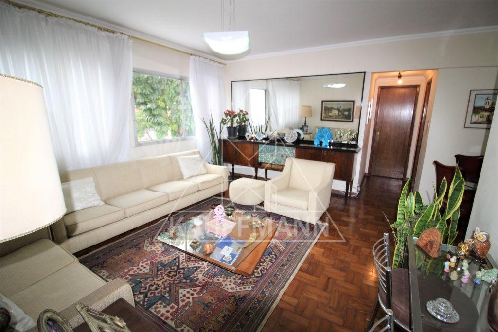 apartamento-venda-sao-paulo-aclimacao-rochester-3dormitorios-1suite-1vaga-105m2-Foto5