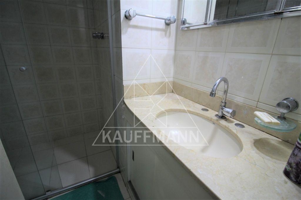 apartamento-venda-sao-paulo-aclimacao-rochester-3dormitorios-1suite-1vaga-105m2-Foto23