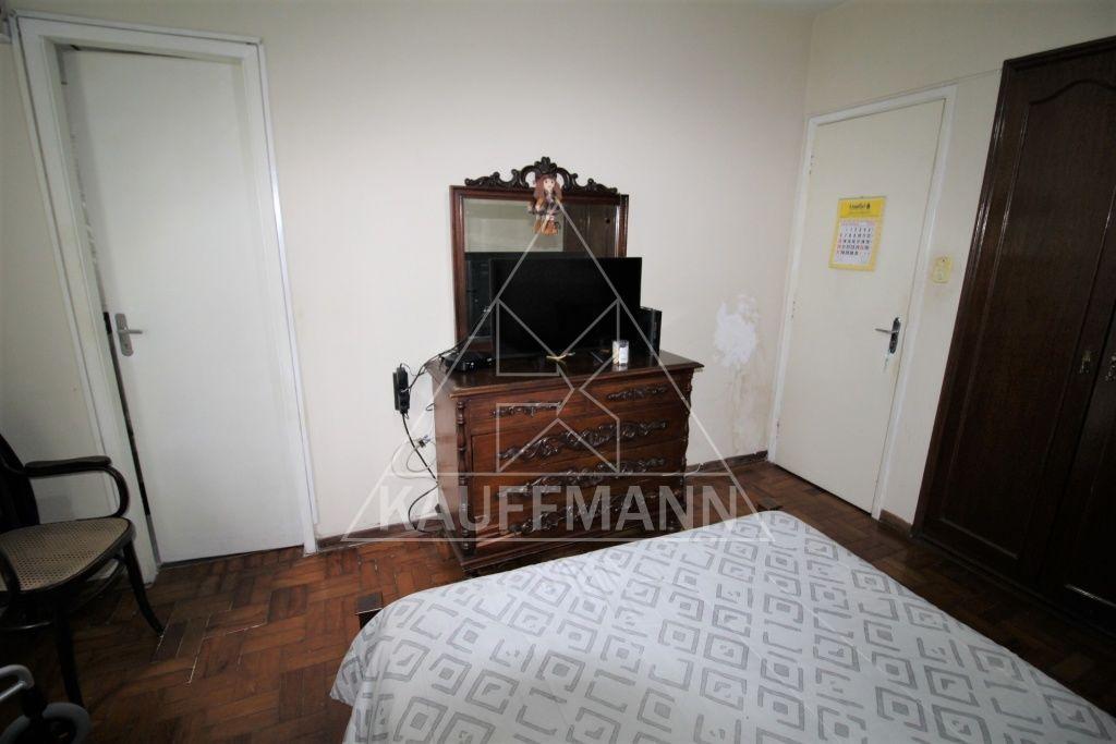 apartamento-venda-sao-paulo-aclimacao-rochester-3dormitorios-1suite-1vaga-105m2-Foto16