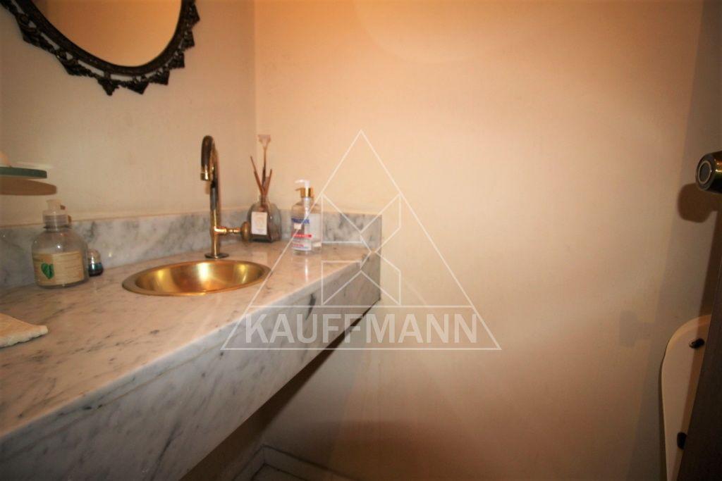 apartamento-venda-sao-paulo-aclimacao-rochester-3dormitorios-1suite-1vaga-105m2-Foto9