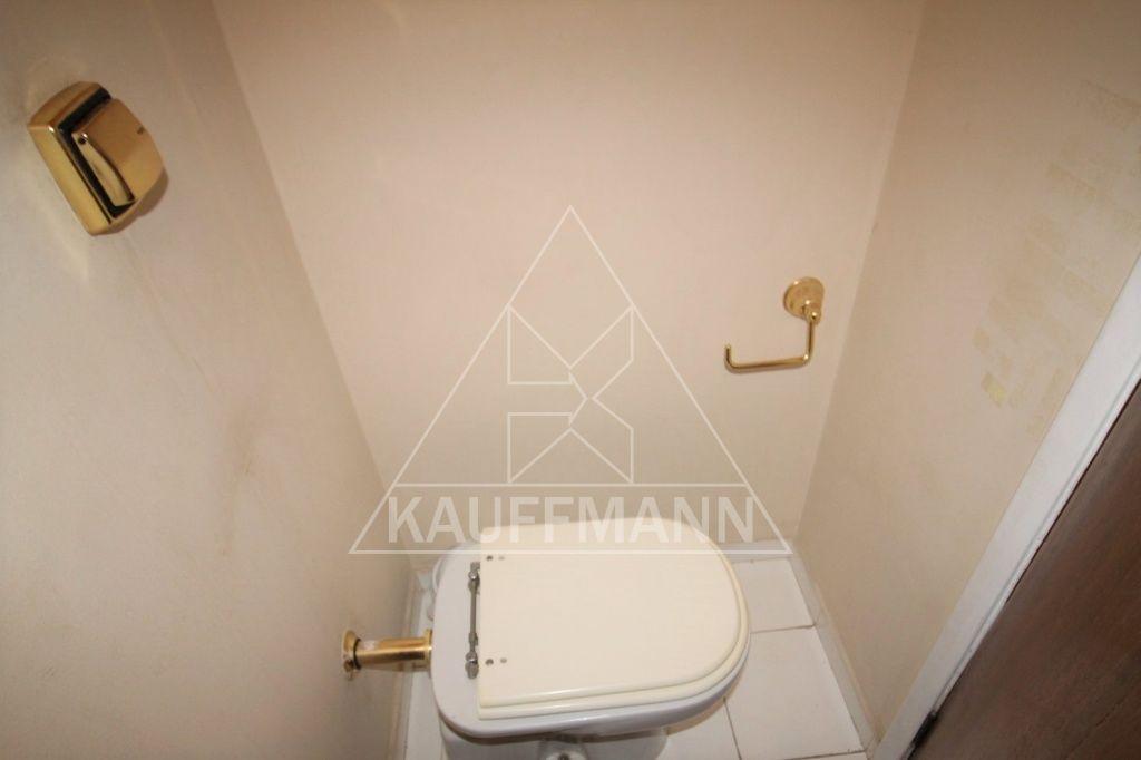 apartamento-venda-sao-paulo-aclimacao-rochester-3dormitorios-1suite-1vaga-105m2-Foto10