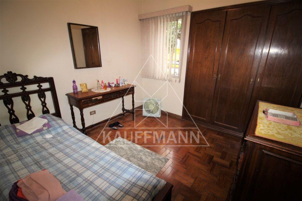 apartamento-venda-sao-paulo-aclimacao-rochester-3dormitorios-1suite-1vaga-105m2-Foto21