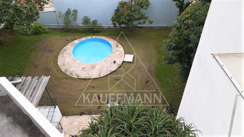 apartamento-venda-sao-paulo-aclimacao-rochester-3dormitorios-1suite-1vaga-105m2-Foto26