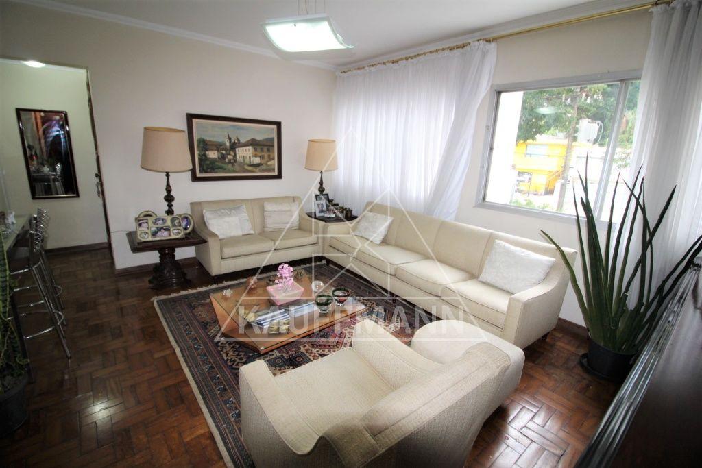 apartamento-venda-sao-paulo-aclimacao-rochester-3dormitorios-1suite-1vaga-105m2-Foto6