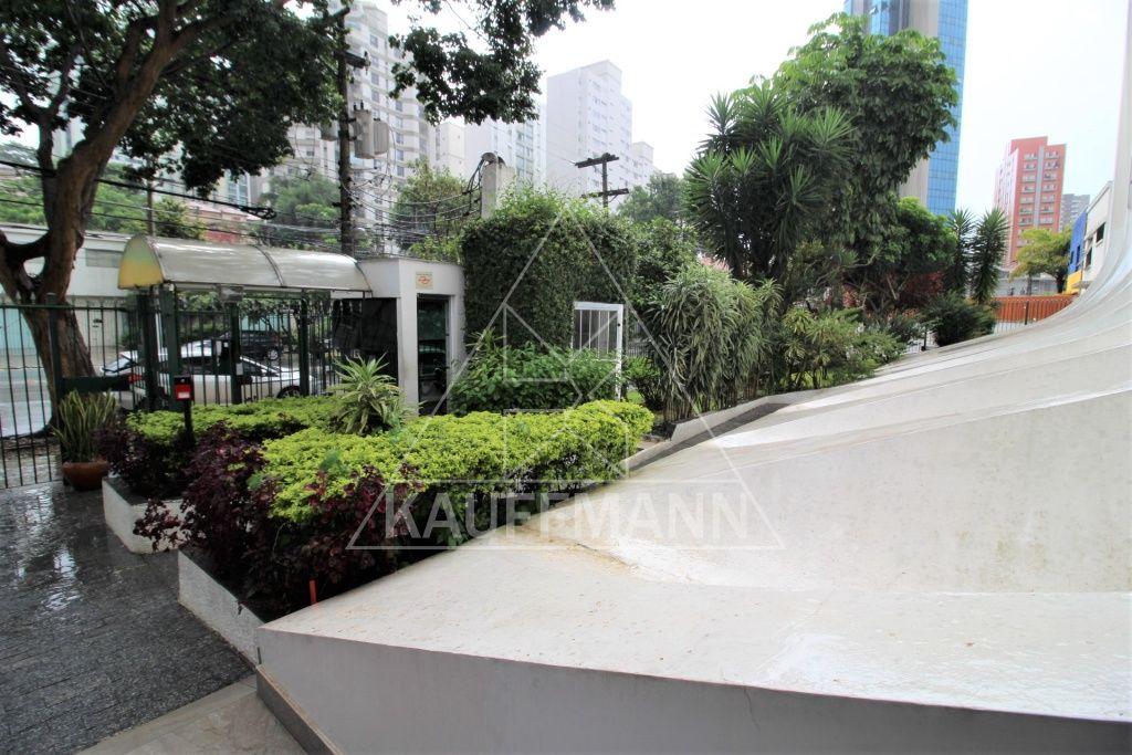 apartamento-venda-sao-paulo-aclimacao-rochester-3dormitorios-1suite-1vaga-105m2-Foto28