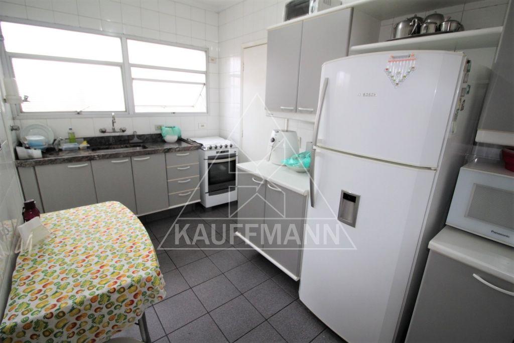 apartamento-venda-sao-paulo-aclimacao-rochester-3dormitorios-1suite-1vaga-105m2-Foto11