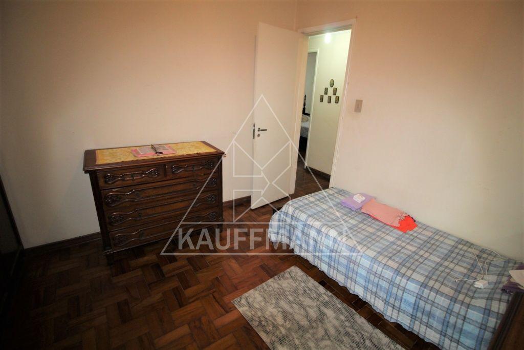 apartamento-venda-sao-paulo-aclimacao-rochester-3dormitorios-1suite-1vaga-105m2-Foto22