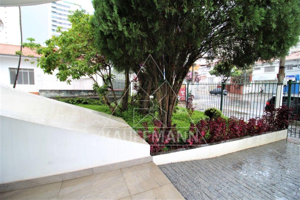 apartamento-venda-sao-paulo-aclimacao-rochester-3dormitorios-1suite-1vaga-105m2-Foto29