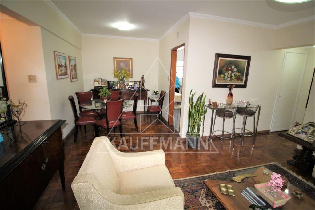 apartamento-venda-sao-paulo-aclimacao-rochester-3dormitorios-1suite-1vaga-105m2-Foto7