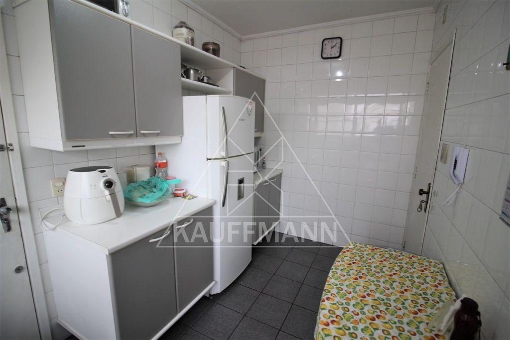 apartamento-venda-sao-paulo-aclimacao-rochester-3dormitorios-1suite-1vaga-105m2-Foto12