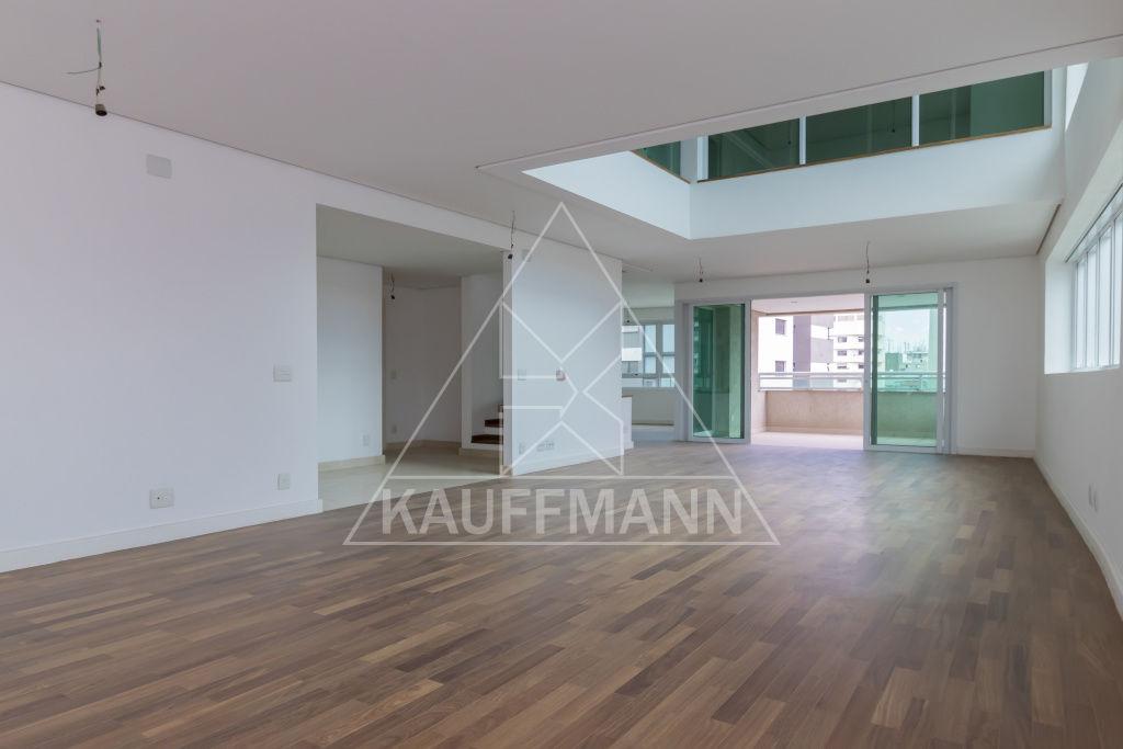 duplex-venda-sao-paulo-itaim-bibi-aracari-cidade-jardim-4dormitorios-3suites-4vagas-265m2-Foto1