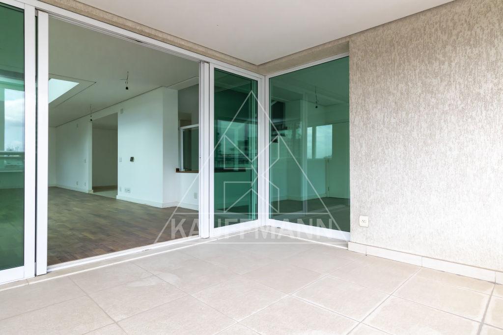 duplex-venda-sao-paulo-itaim-bibi-aracari-cidade-jardim-4dormitorios-3suites-4vagas-265m2-Foto3