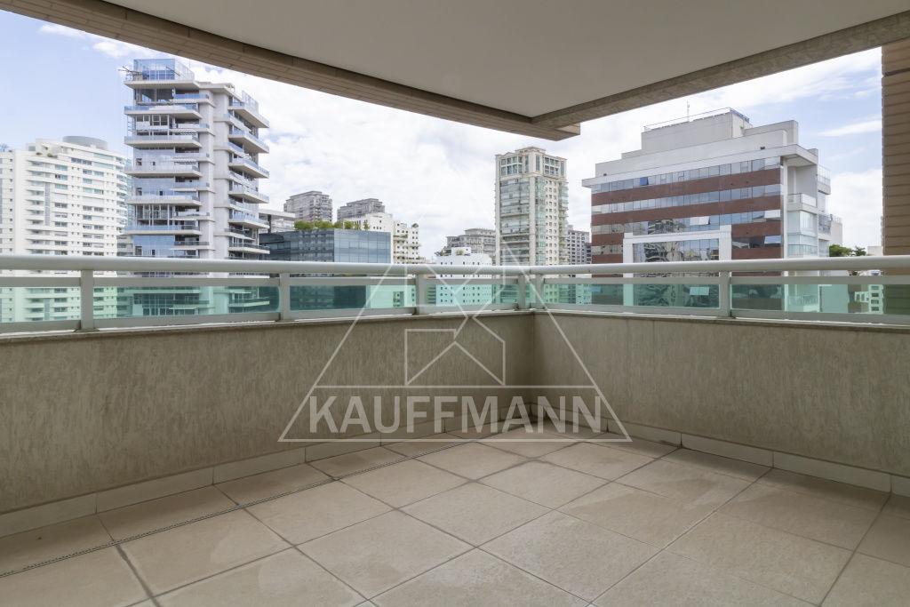 duplex-venda-sao-paulo-itaim-bibi-aracari-cidade-jardim-4dormitorios-3suites-4vagas-265m2-Foto4