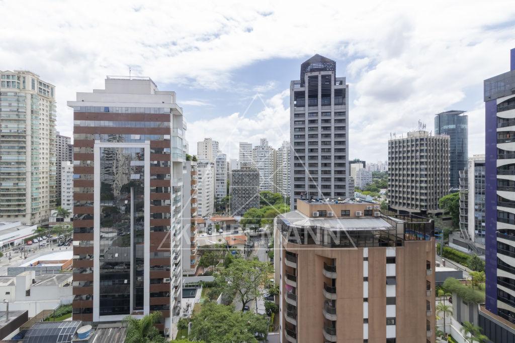duplex-venda-sao-paulo-itaim-bibi-aracari-cidade-jardim-4dormitorios-3suites-4vagas-265m2-Foto5