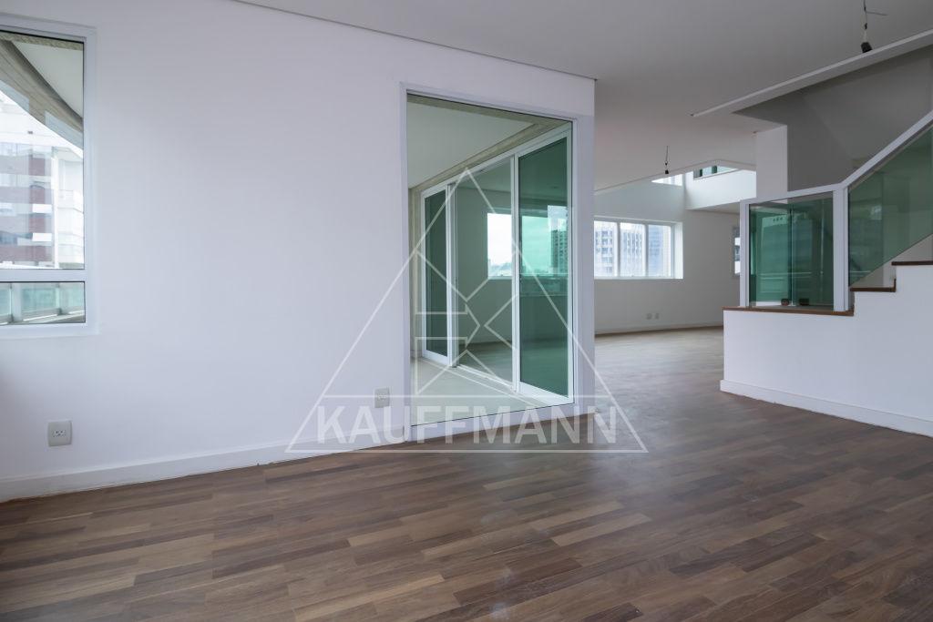 duplex-venda-sao-paulo-itaim-bibi-aracari-cidade-jardim-4dormitorios-3suites-4vagas-265m2-Foto7
