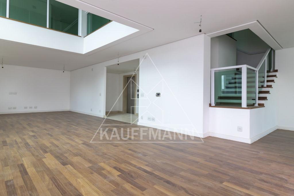 duplex-venda-sao-paulo-itaim-bibi-aracari-cidade-jardim-4dormitorios-3suites-4vagas-265m2-Foto8