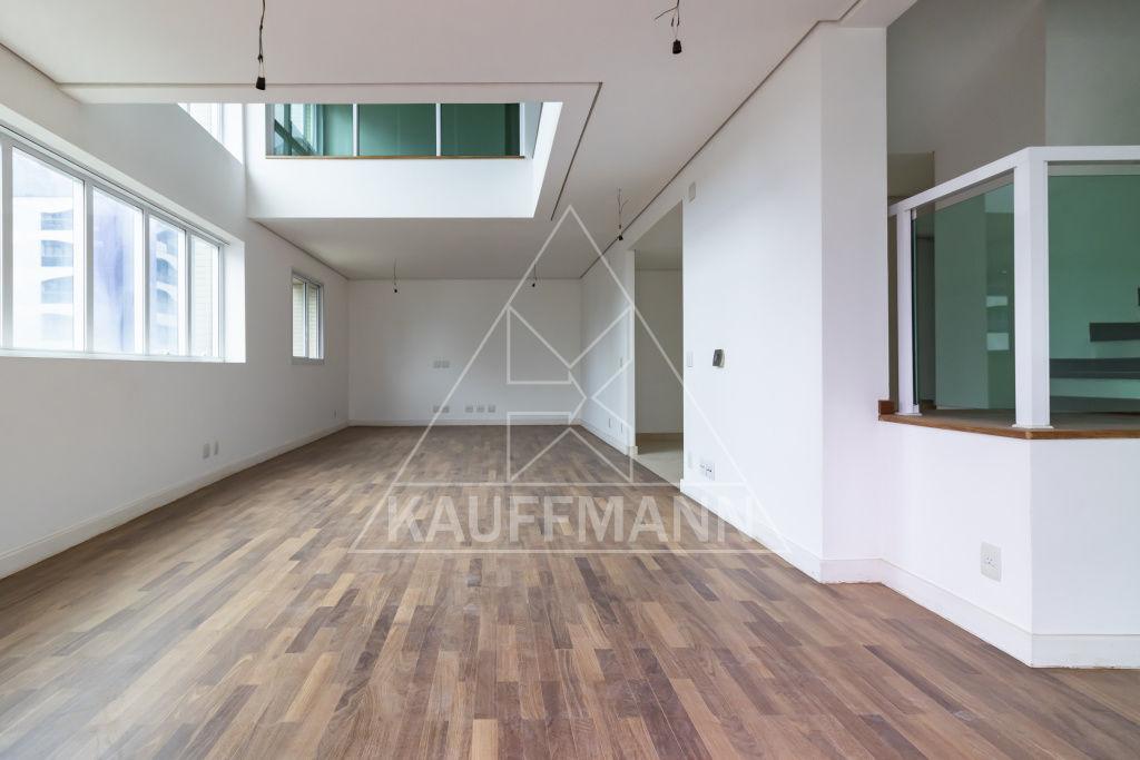 duplex-venda-sao-paulo-itaim-bibi-aracari-cidade-jardim-4dormitorios-3suites-4vagas-265m2-Foto9