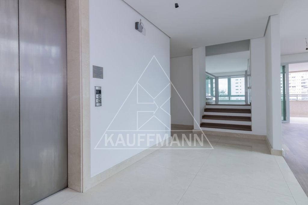 duplex-venda-sao-paulo-itaim-bibi-aracari-cidade-jardim-4dormitorios-3suites-4vagas-265m2-Foto10