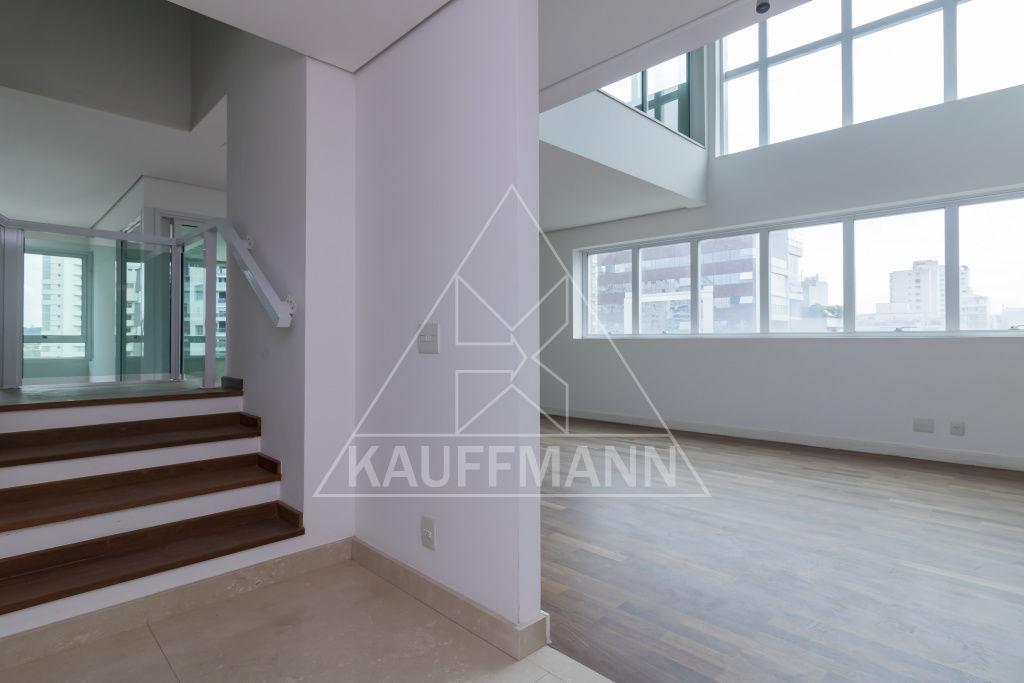 duplex-venda-sao-paulo-itaim-bibi-aracari-cidade-jardim-4dormitorios-3suites-4vagas-265m2-Foto11