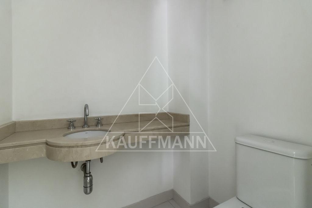 duplex-venda-sao-paulo-itaim-bibi-aracari-cidade-jardim-4dormitorios-3suites-4vagas-265m2-Foto13