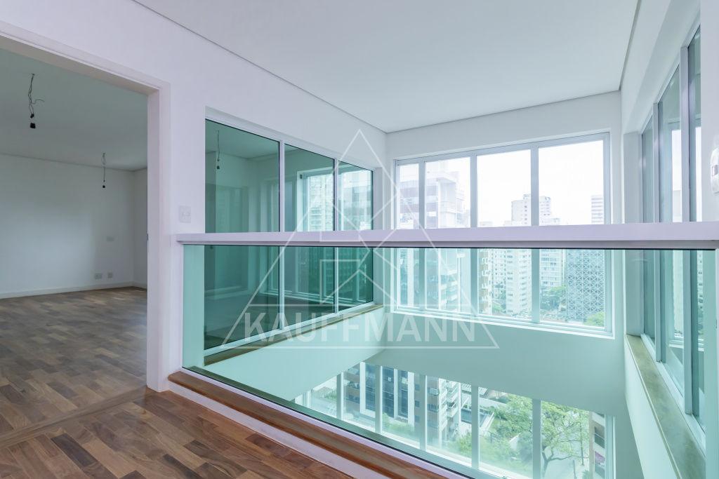 duplex-venda-sao-paulo-itaim-bibi-aracari-cidade-jardim-4dormitorios-3suites-4vagas-265m2-Foto14