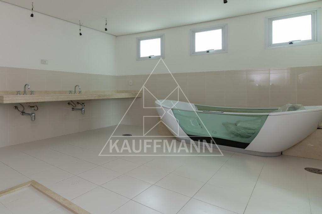 duplex-venda-sao-paulo-itaim-bibi-aracari-cidade-jardim-4dormitorios-3suites-4vagas-265m2-Foto16