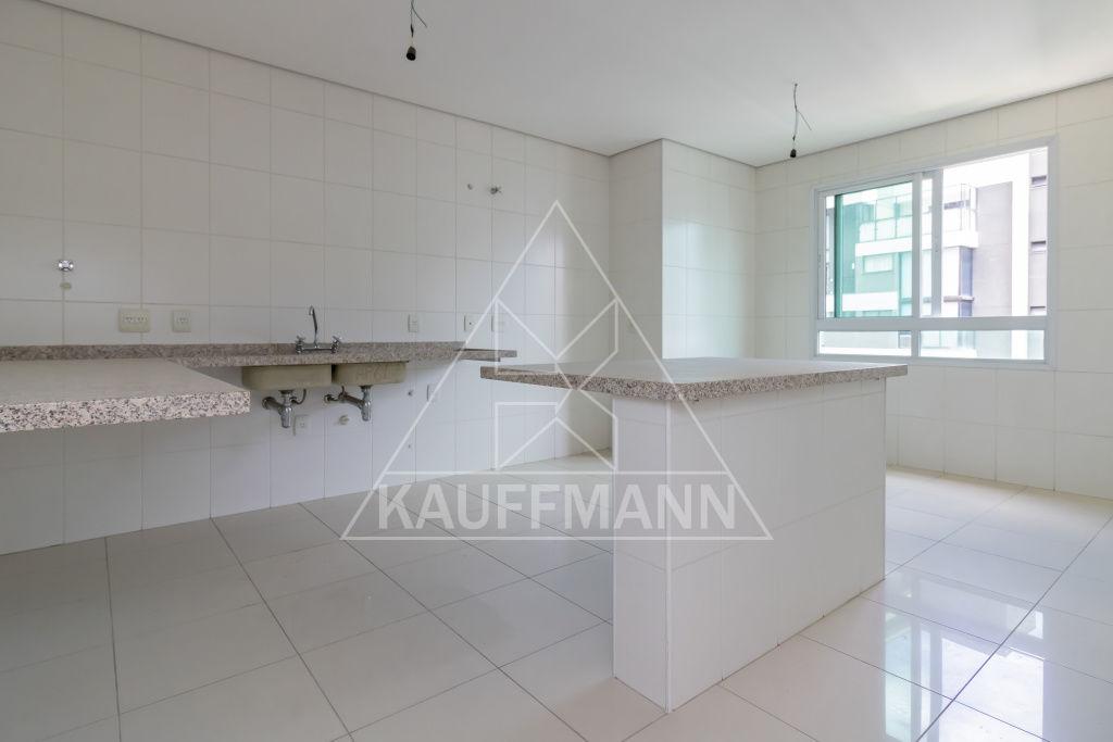 duplex-venda-sao-paulo-itaim-bibi-aracari-cidade-jardim-4dormitorios-3suites-4vagas-265m2-Foto23