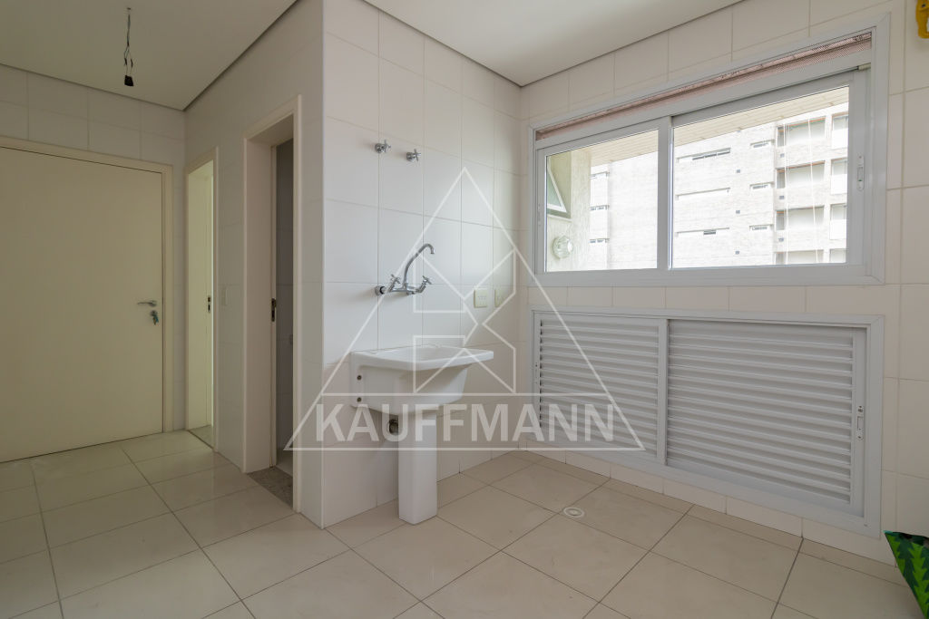 duplex-venda-sao-paulo-itaim-bibi-aracari-cidade-jardim-4dormitorios-3suites-4vagas-265m2-Foto24