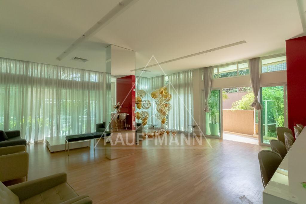 duplex-venda-sao-paulo-itaim-bibi-aracari-cidade-jardim-4dormitorios-3suites-4vagas-265m2-Foto27